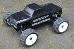 teknomt410