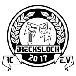 RC-Drecksloch e.V.